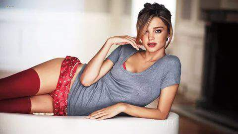 And women for in videos sex chats joburg share